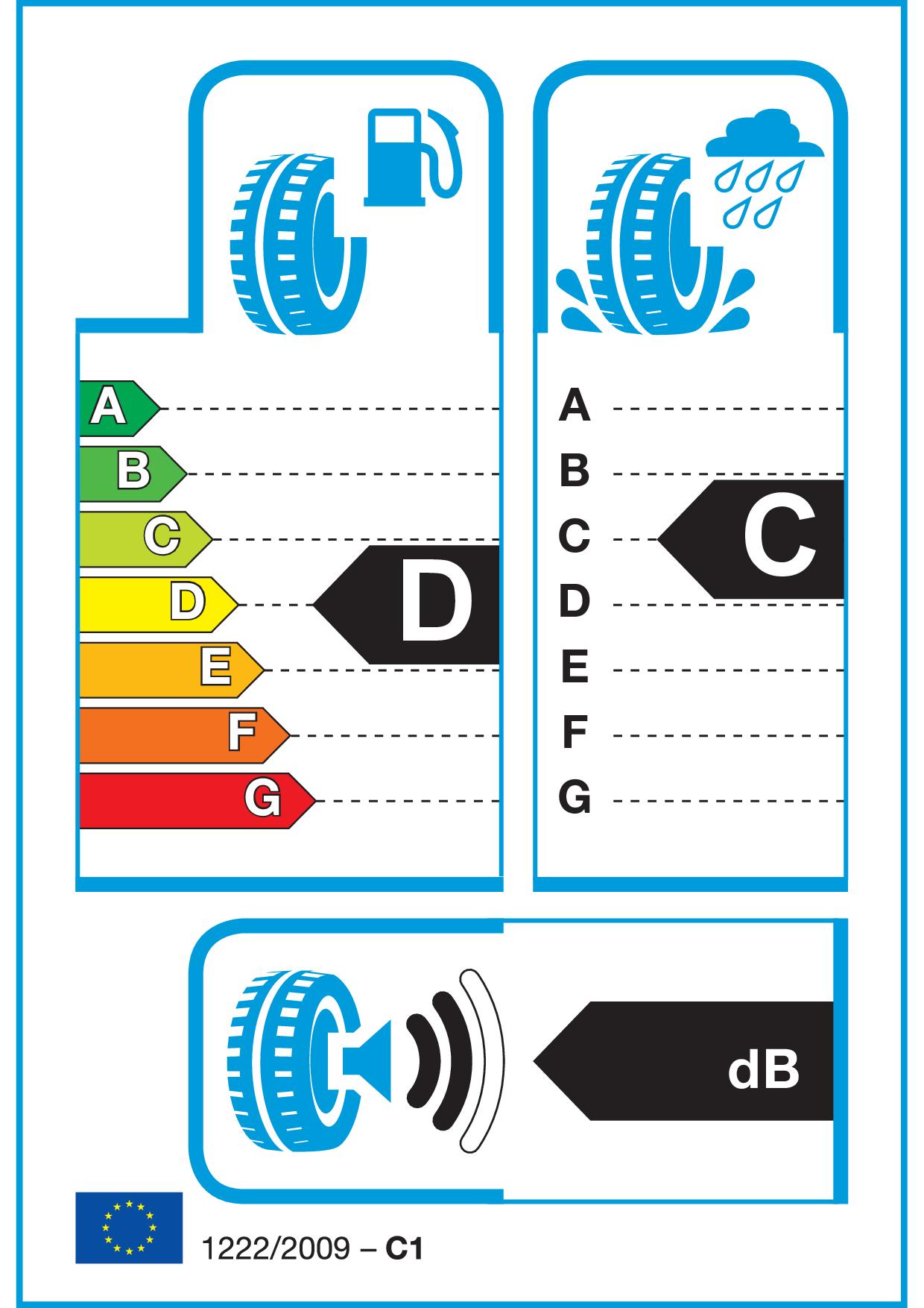 es_label